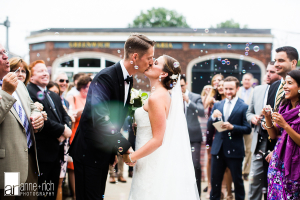 bridgeportct_wedding_blog-1021 copy
