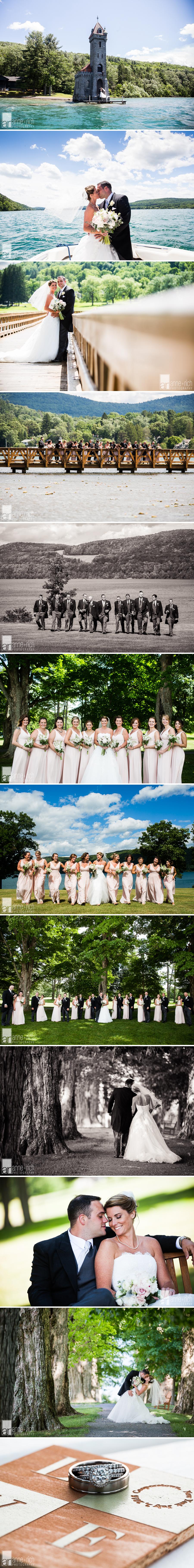cooperstown_wedding2