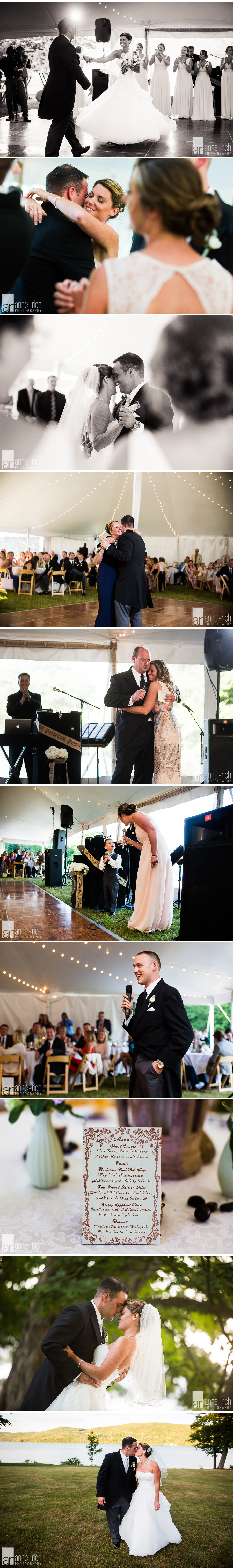 cooperstown_wedding3