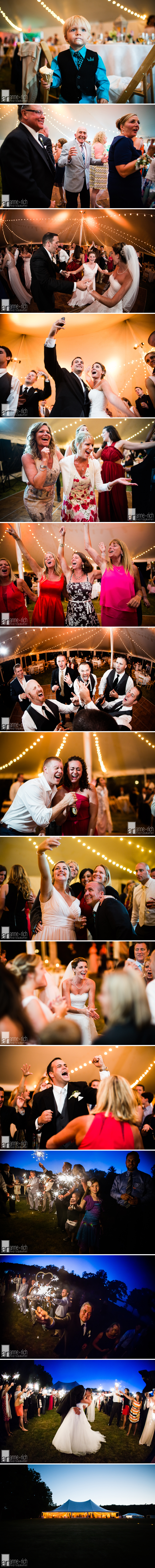 cooperstown_wedding4