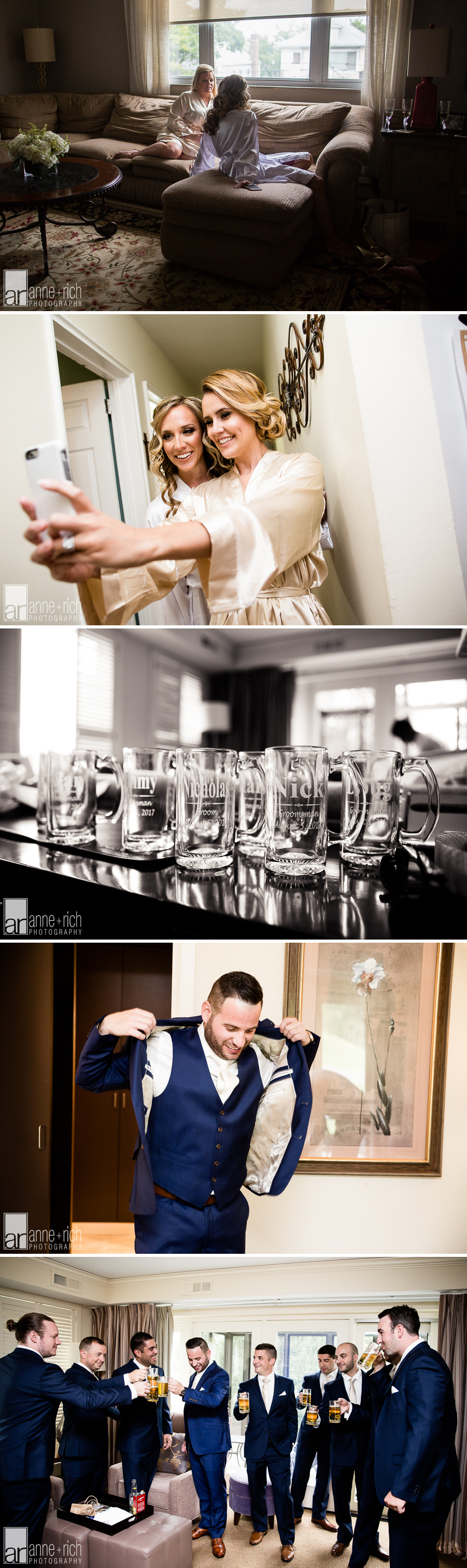 tamarack_country_club_wedding02