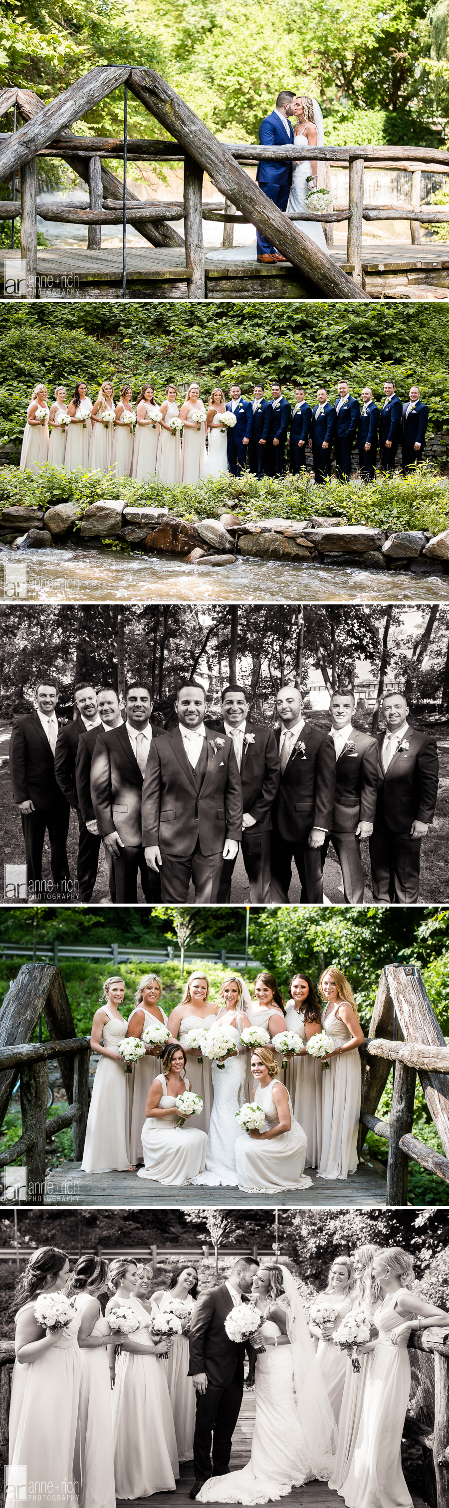 tamarack_country_club_wedding06
