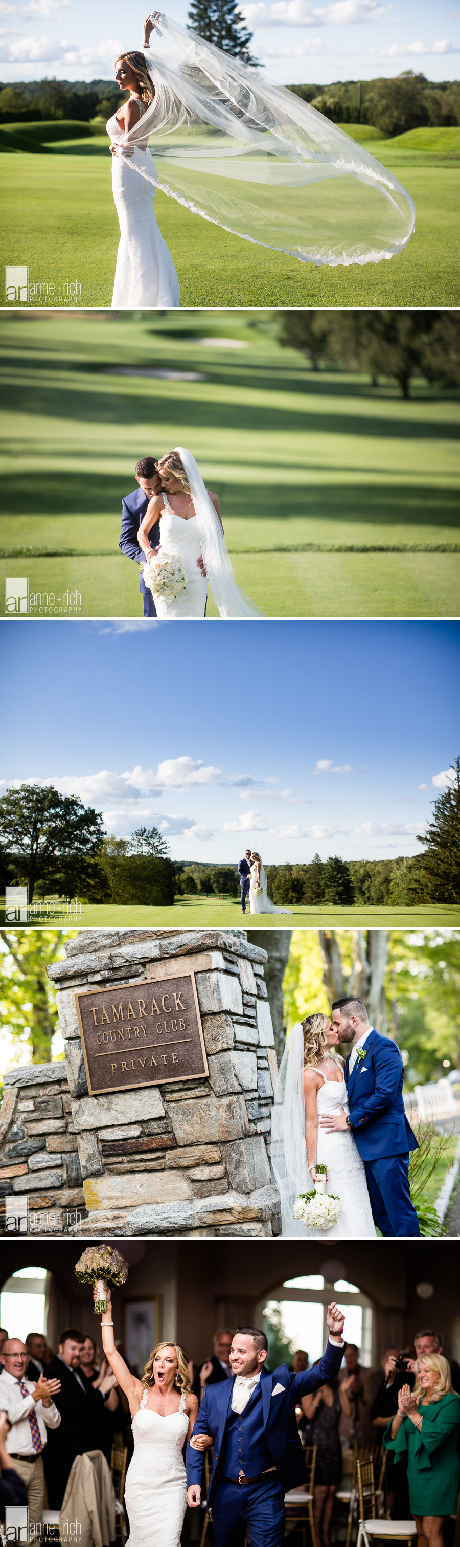 tamarack_country_club_wedding09