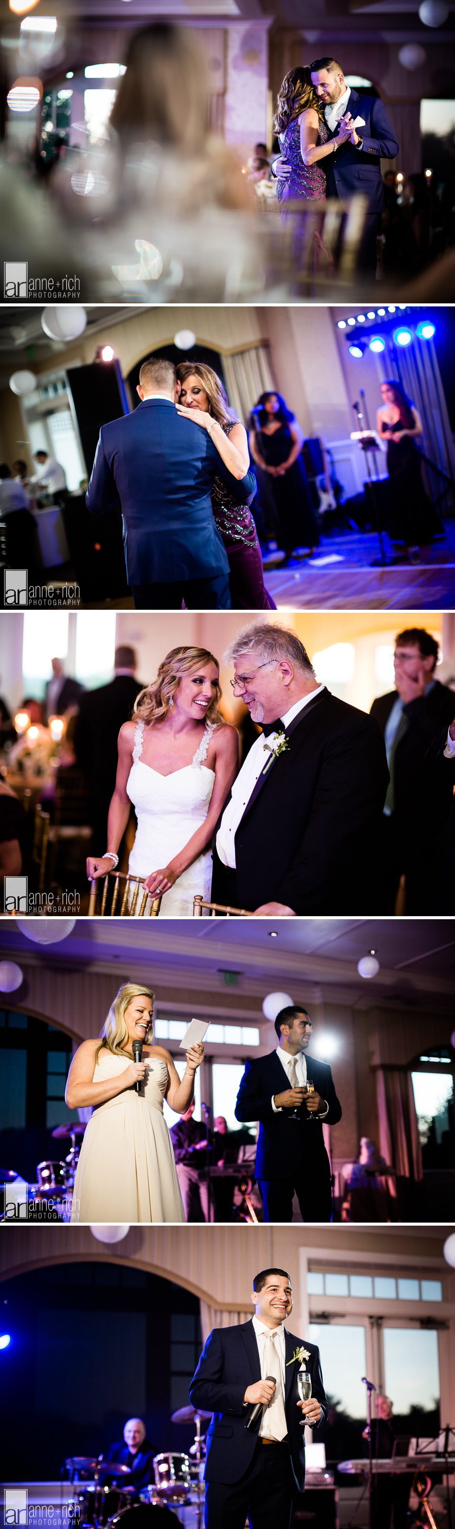 tamarack_country_club_wedding09b