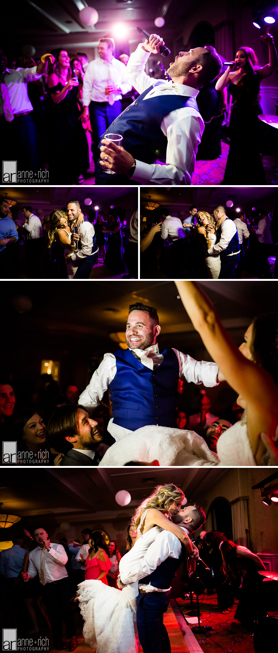 tamarack_country_club_wedding09e
