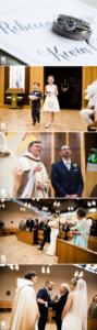 baskingridgecountryclubwedding05