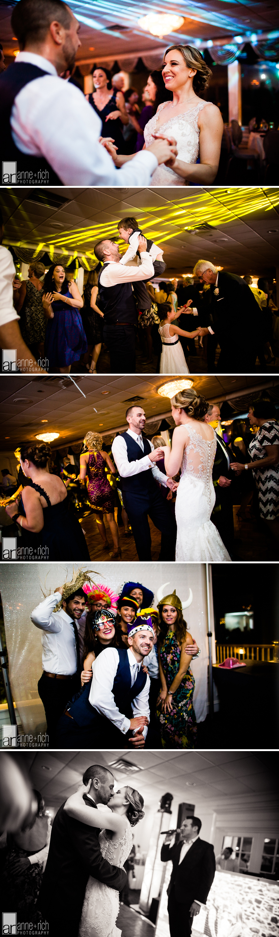 baskingridgecountryclubwedding09d